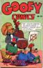 Jack Bradbury & Convert2ebooks - Goofy Comics No. 24 (Bagshaw Bear)  artwork