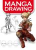Lenivitz Production - Manga Drawing  artwork
