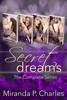 Miranda P. Charles - Secret Dreams: The Complete Series  artwork