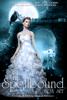 Chrissy Peebles, Mande Matthews, W.J. May, Kate Thomas & Karin DeHavin - The Spellbound Box Set: Stories of Fantasy, Magic & Romance  artwork