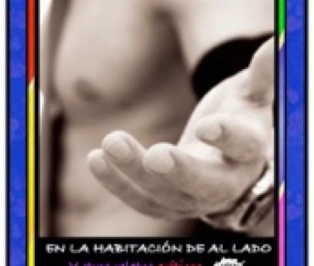 En La Habitacion De Al Lado Y Otros Relatos Eroticos De Tematica Gay