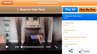 Daily Hatha Yoga - Free