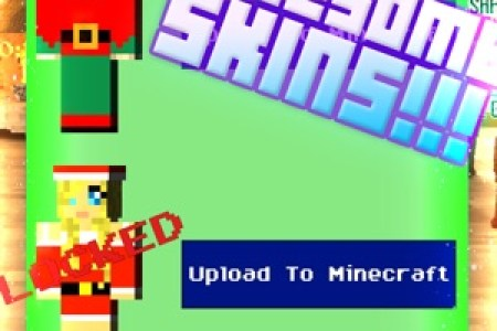 track lego minecraft skin pack walmart com fast track lego minecraft skin pack download christmas textures for minecraft about resource pack christmas