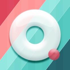 Qwik - Easy Photo Editor