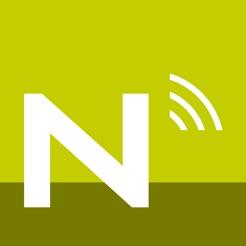 NuBON digitale Kundenkarten, Kassenbons, Coupons & mehr
