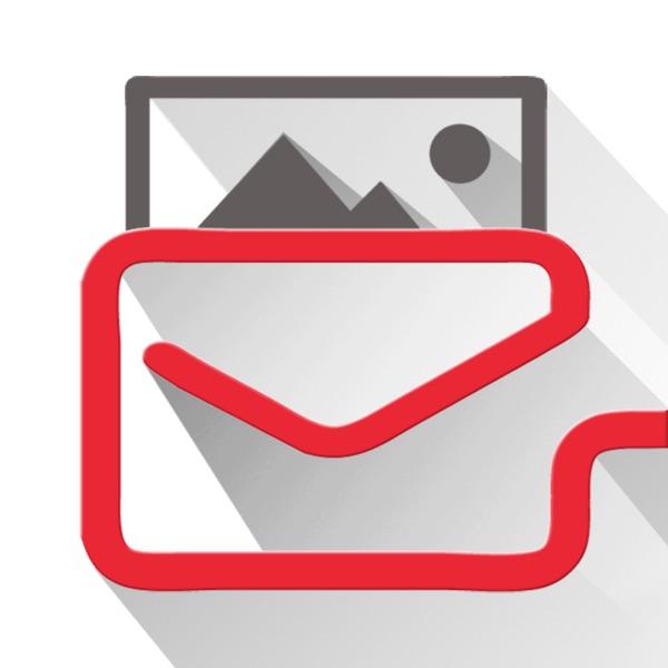 eCards: postcard, greetings, birthday, invitation card
