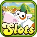 Compulsive Farm Slots 1.0 IOS