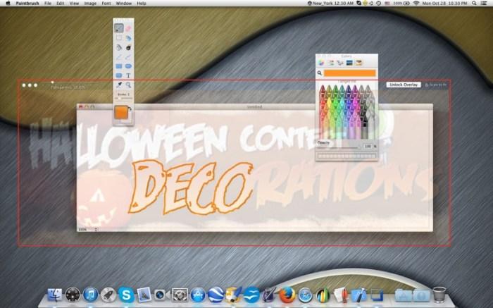 Overlay Screenshot 04 12y9xgn