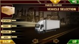 3D郵便サービス - 郵便配達の宅配業者紹介画像2
