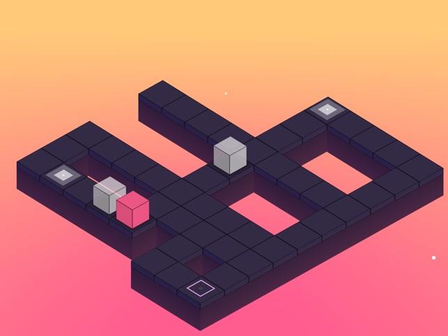 Cuzzle Screenshot