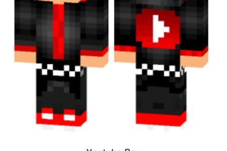 Skin De Minecraft Pe Path Decorations Pictures Full Path Decoration - Skins para minecraft pe ben 10