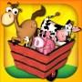 Old MacDonald Had a Farm Sing and Play