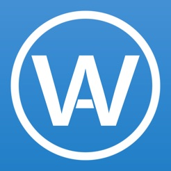 AmeEditor for WordPress