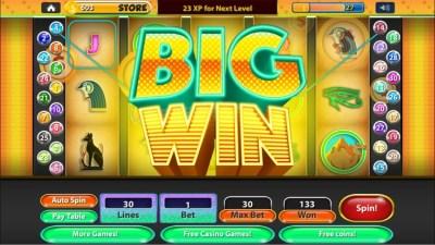 thrills casino bonus Online