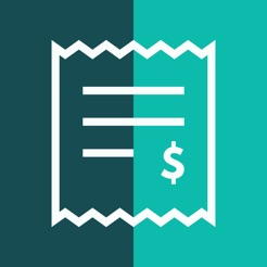 Vacation Group Expense Tracker