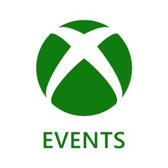Xbox Events (Beta)