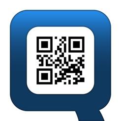 Qrafter - QR-Code