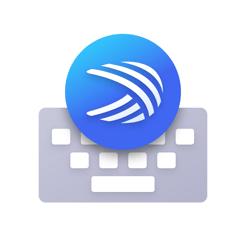 ?Microsoft SwiftKey-Tastatur