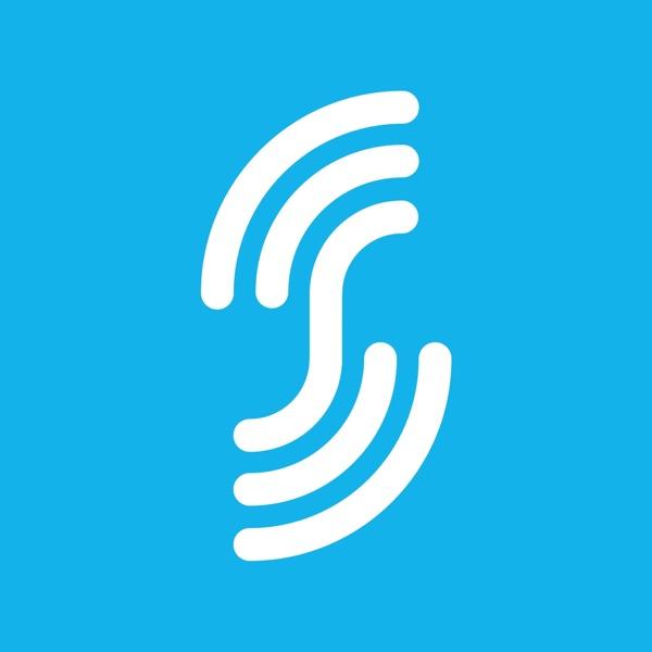 Slang・Buy & Sell Electronics