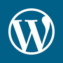 ?WordPress
