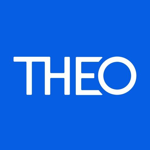 THEO[テオ] - 1万円からはじめる資産運用