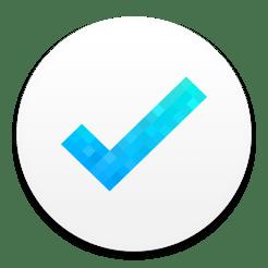 MeisterTask (Task Management)