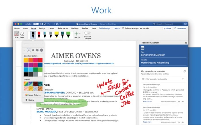 Microsoft Word Screenshot 03 9ovux1n