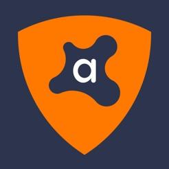 SecureLine VPN Proxy by Avast