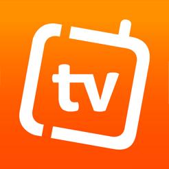 ?dailyme TV: Serien Filme Shows