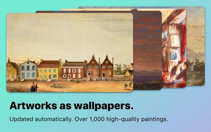 1_Artpaper_5K_–_daily_wallpapers.jpg