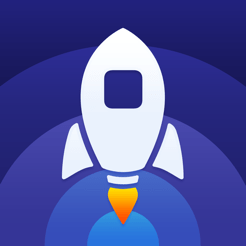 ‎Launch Center Pro