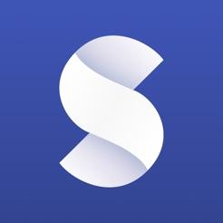 Supershift - Turnos de trabajo
