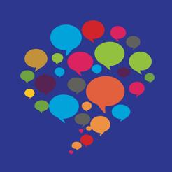 HelloTalk - Englisch lernen