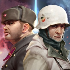 ‎Road to Valor: World War II