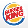 Burger King Corporation - BURGER KING® App  artwork
