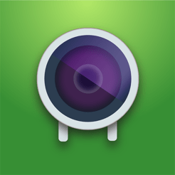 ‎EpocCam - Webcam sur Mac & PC