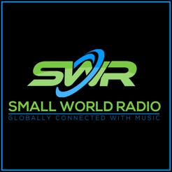 Small World Radio