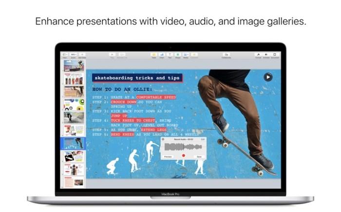 Keynote Screenshot 07 57wrvnn