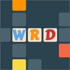 Wordivity - Fun Crossword Game