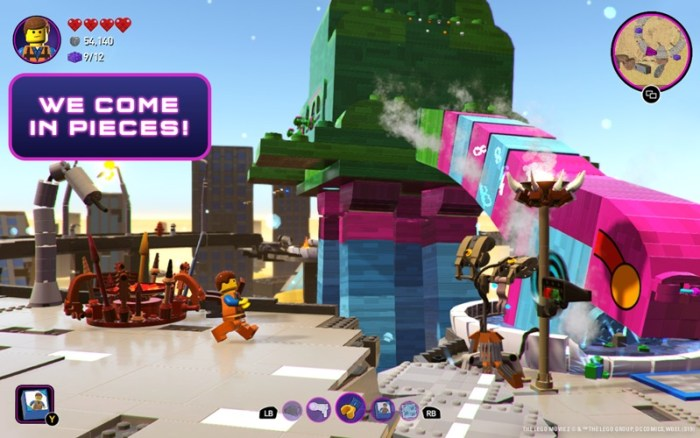 6_The_LEGO®_Movie_2_Videogame.jpg