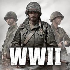 World War Heroes: WW2 онлайн