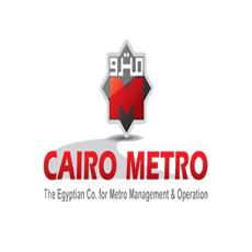 Cairo Metro ECM