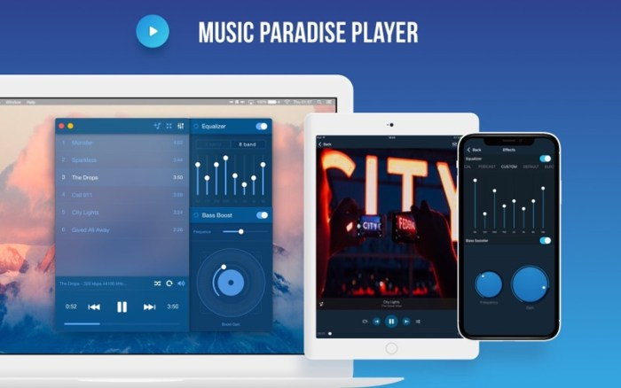 1_Music_Paradise_Player_MP3.jpg