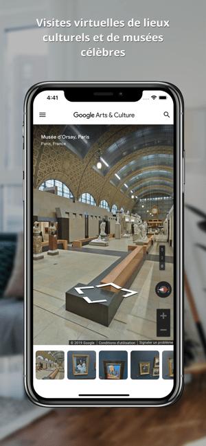300x0w Comment utiliser Google Arts & Culture en dehors des États-Unis