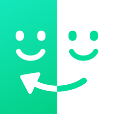 Azar: Swipe, Match, Video Chat