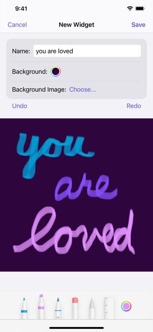 Scribblet Screenshot
