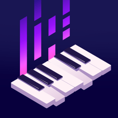 ‎OnlinePianist: Learn to Play