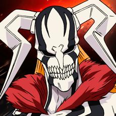 Bleach: Immortal Soul