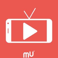 Televizyon-Canlı TV İzle, IPTV