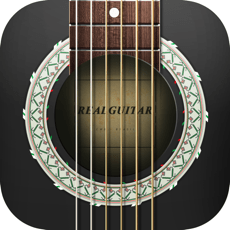 REAL GUITAR: Learn how to play